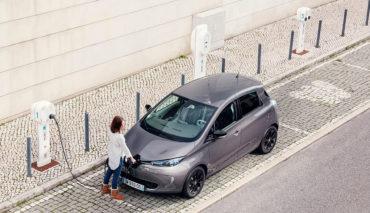 Elektroauto-Ladestationen-Kosten