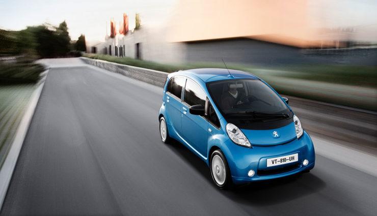 elektroauto preise sinken unter das niveau von diesel pkw. Black Bedroom Furniture Sets. Home Design Ideas