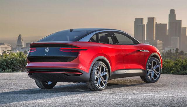 _Elektroauto-SUV-I.D.-CROZZ-2019