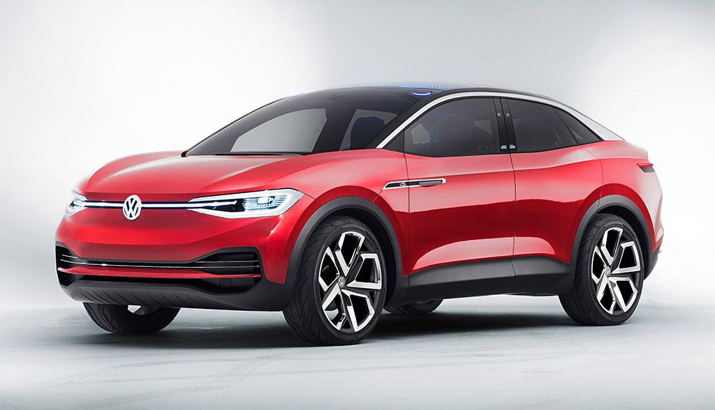 _Elektroauto-SUV-I.D.-CROZZ