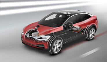Elektroazto-Batterie-Rohstoffe-Zulieferer