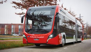 Elektrobusse-VDL-Osnabrueck