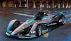 Formel-E-GEN2-2018-2019