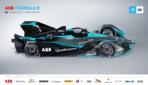 Formel-E-GEN2-Elektroauto-Rennwagen--3