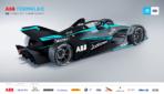 Formel-E-GEN2-Elektroauto-Rennwagen--4