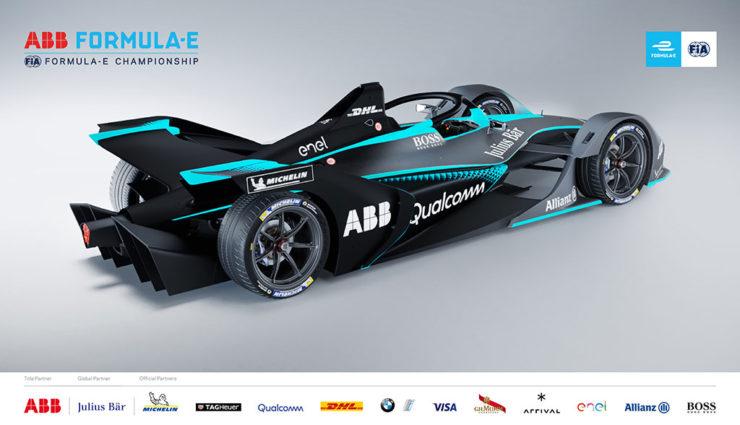 Formel-E-GEN2-Elektroauto-Rennwagen–4