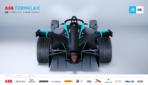 Formel-E-GEN2-Elektroauto-Rennwagen--5