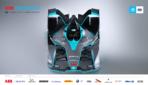 Formel-E-GEN2-Elektroauto-Rennwagen--6