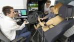 """Forscher: Heizung und Klimaanlage reduzieren Elektroauto-Reichweite """"um etwa die Hälfte"""""""