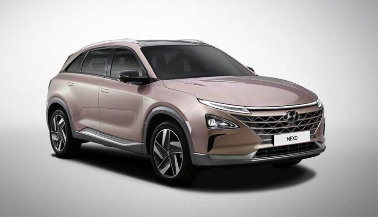 Hyundai-Wasserstoff-Elektroauto-Nexo–1