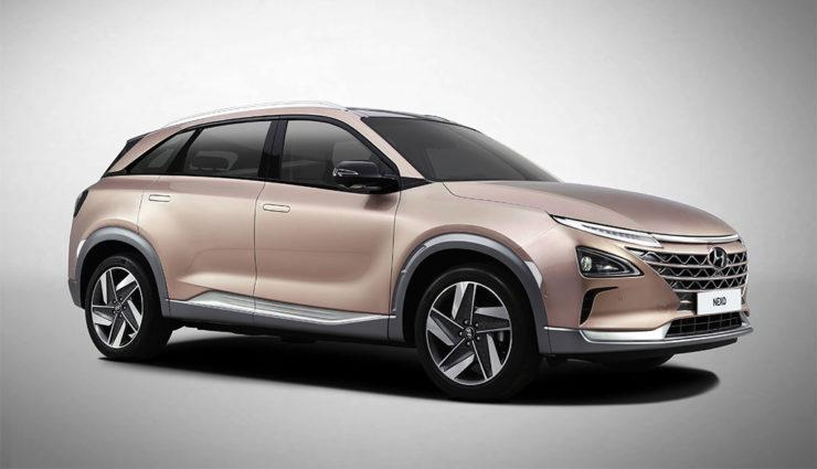 Hyundai-Wasserstoff-Elektroauto-Nexo–2