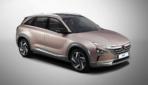Hyundai-Wasserstoff-Elektroauto-Nexo--3
