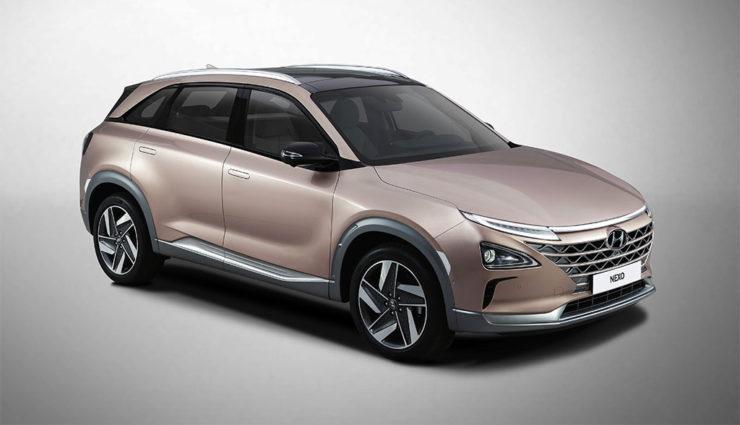 Hyundai-Wasserstoff-Elektroauto-Nexo–3
