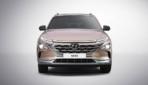 Hyundai-Wasserstoff-Elektroauto-Nexo--4