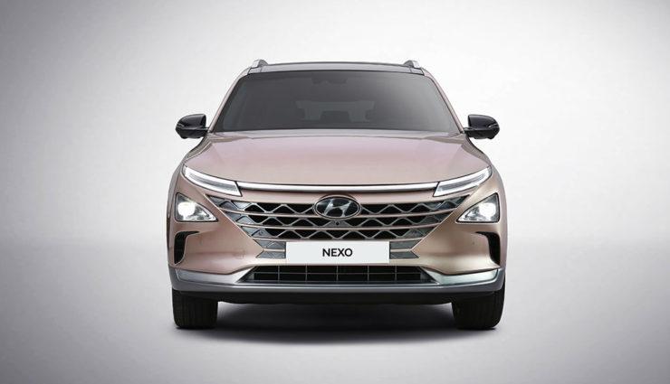 Hyundai-Wasserstoff-Elektroauto-Nexo–4
