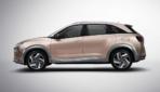 Hyundai-Wasserstoff-Elektroauto-Nexo--5