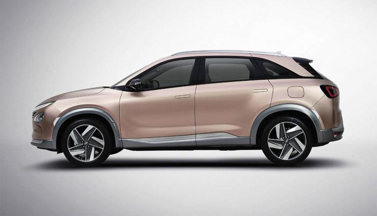 Hyundai-Wasserstoff-Elektroauto-Nexo–5