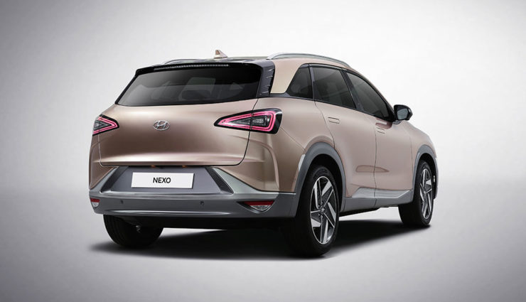 Hyundai-Wasserstoff-Elektroauto-Nexo–6