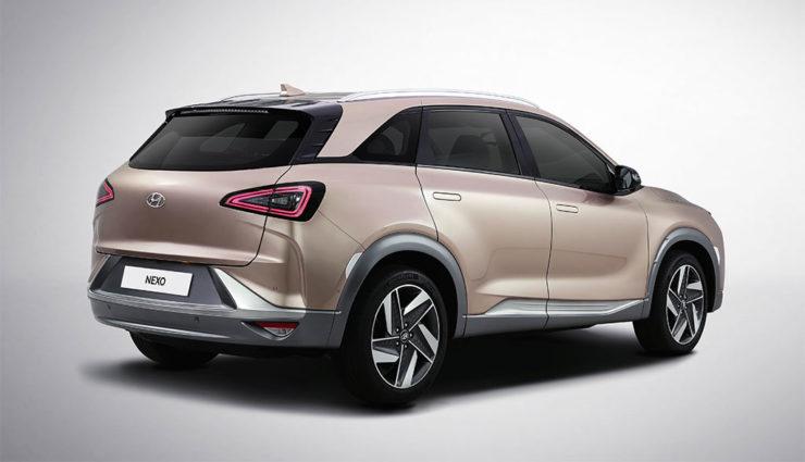 Hyundai-Wasserstoff-Elektroauto-Nexo–7