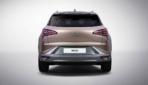 Hyundai-Wasserstoff-Elektroauto-Nexo--8