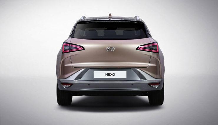 Hyundai-Wasserstoff-Elektroauto-Nexo–8