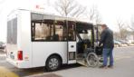 K-Bus Niederflur Elektrobus für 23 Personen-4