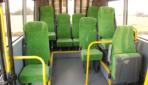 K-Bus Niederflur Elektrobus für 23 Personen-5