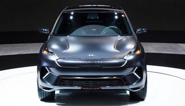Kia-Niro-EV-Concept-2018-XES–1
