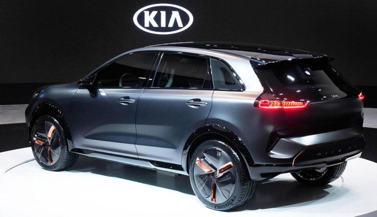 Kia-Niro-EV-Concept-2018-XES–3
