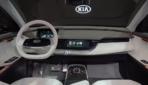 Kia-Niro-EV-Concept-2018-XES--4