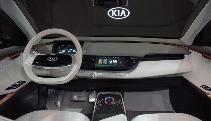 Kia-Niro-EV-Concept-2018-XES–4