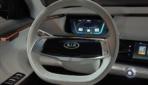 Kia-Niro-EV-Concept-2018-XES--5
