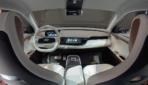 Kia-Niro-EV-Concept-2018-XES--6