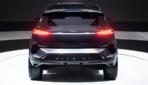 Kia-Niro-EV-Concept-2018-XES--9