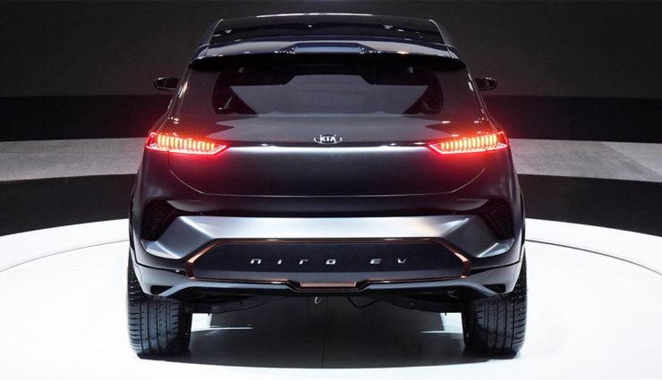 Kia-Niro-EV-Concept-2018-XES–9