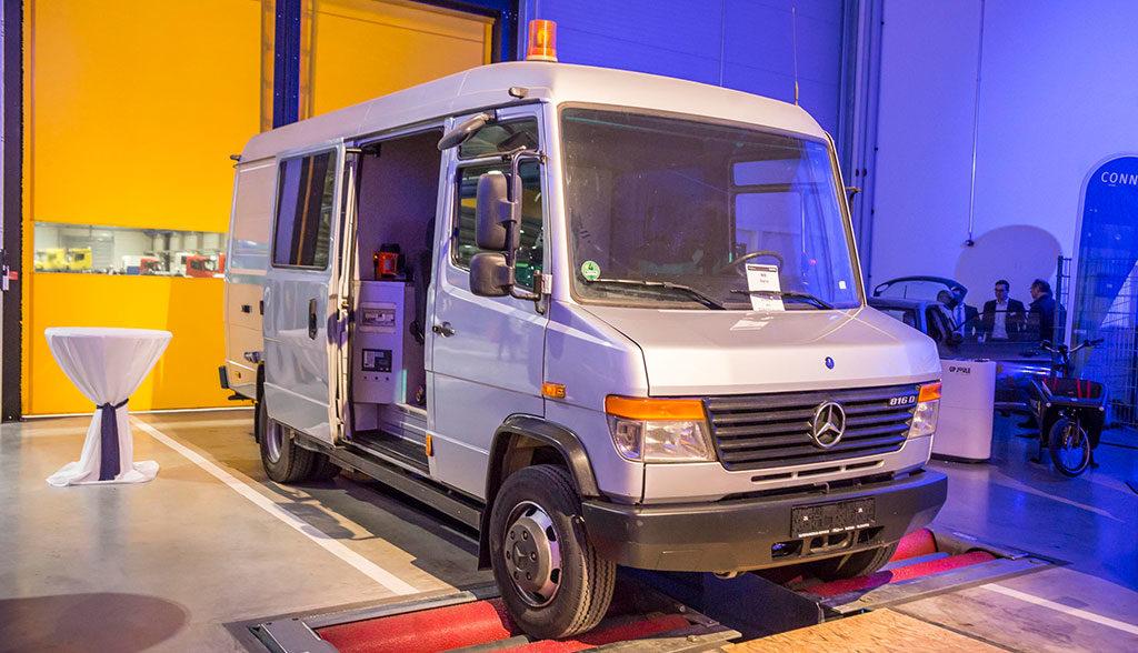 MB-Vario-Elektro-Paul-Nutzfahrzeuge
