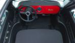 Microlino-Elektroauto-Vorserie-2018-1