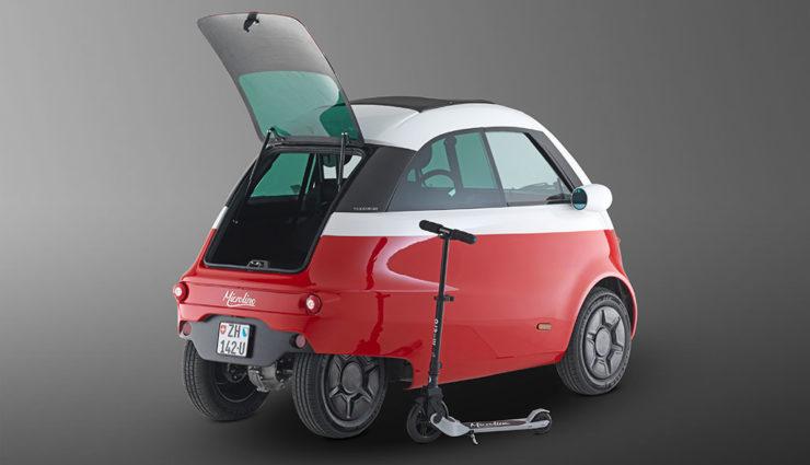 Microlino-Elektroauto-Vorserie-2018-10