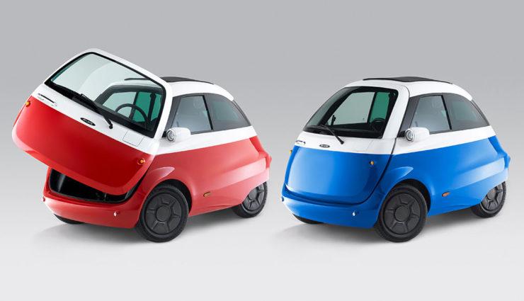 Microlino-Elektroauto-Vorserie-2018-11