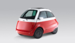 Microlino-Elektroauto-Vorserie-2018-12