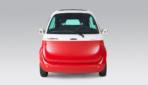 Microlino-Elektroauto-Vorserie-2018-13