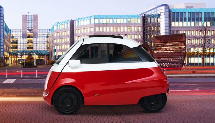 Microlino-Elektroauto-Vorserie-2018-15