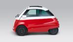 Microlino-Elektroauto-Vorserie-2018-16