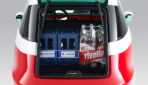 Microlino-Elektroauto-Vorserie-2018-17