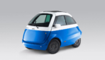 Microlino-Elektroauto-Vorserie-2018-2
