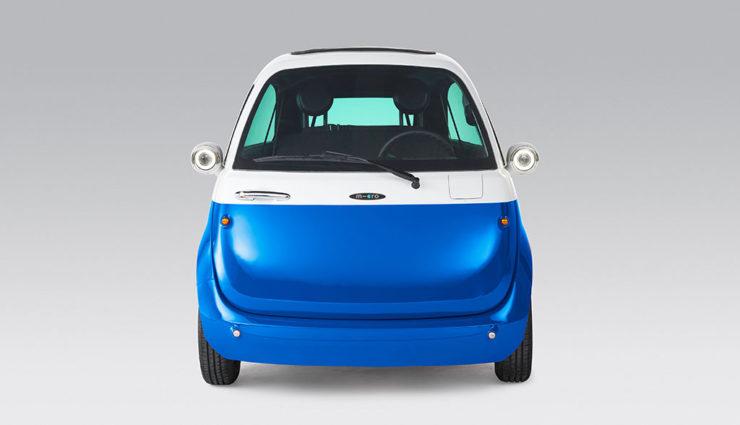 Microlino-Elektroauto-Vorserie-2018-4