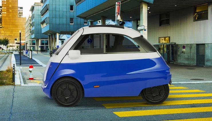 Microlino-Elektroauto-Vorserie-2018-7