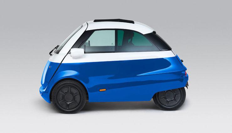 Microlino-Elektroauto-Vorserie-2018-8
