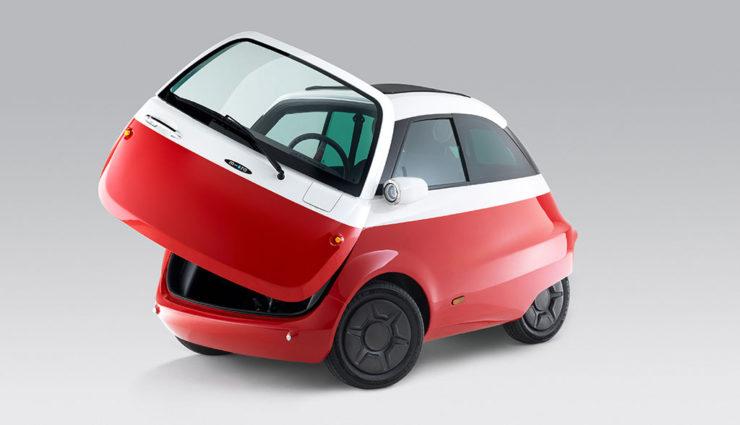 Microlino-Elektroauto-Vorserie-2018-9