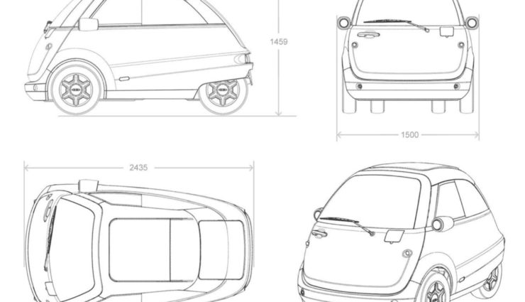 Microlino-Elektroauto-Vorserie-2018-Masse